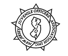 NJ Juvenile Officers Association